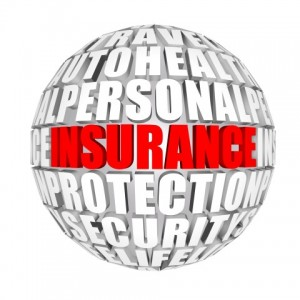 insurance agent professional liability