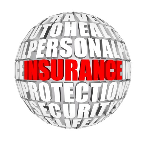 Three Important Facts Concerning Insurance Agent Professional Liability Insurance