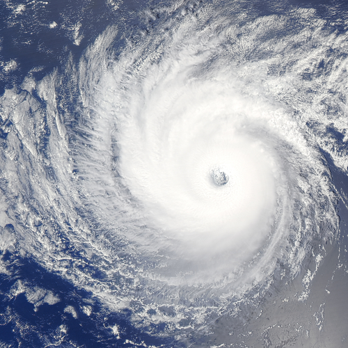 Be Prepared With Windstorm Insurance in Florida