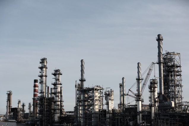 Why Your oil and gas Company Needs to be Insured
