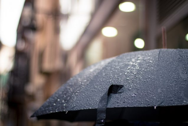 Benefits of a Personal Umbrella Policy