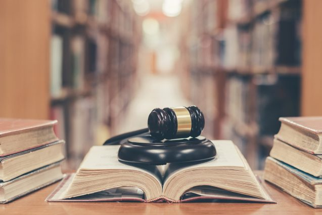 Protect Yourself from Malpractice Claims