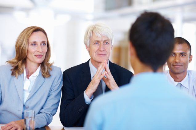 How Employment Liability Coverage Can Help Your Business